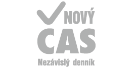 logo_131x