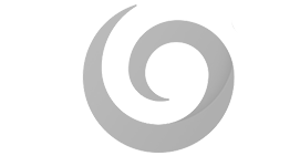 logo_51x_2