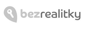 logo-share-3