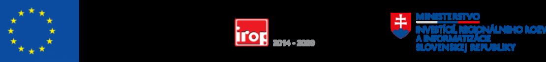logo _ partnery